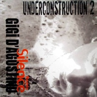 Silence Underconstruction 2