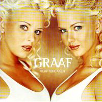 Graaf sisters photos 99