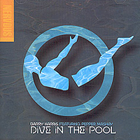 Dive In The Pool