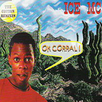 OK Corral (the cotton remixes)