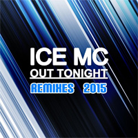 Out Tonight remixes 2015