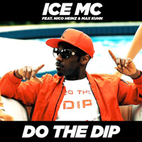 Do The Dip