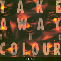 Take Away The Colour