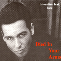 Died In Your Arms