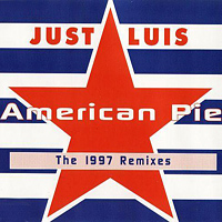 American Pie (The 1997 Remixes)