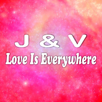Love Is Everywhere