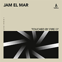 Touched By Fire EP