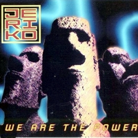 We Are The Power