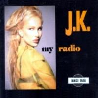 My Radio - JK