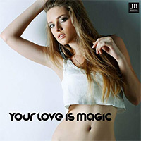 Your Love Is Magic