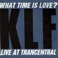 What Time Is Love (Live at Trancentral)