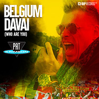 Belgium Davai (Who Are You)