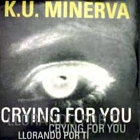 Crying For You