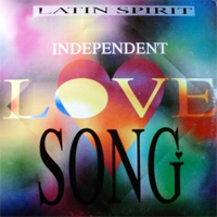 Independent Love Song