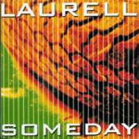Laurell - Someday