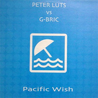 Pacific Wish