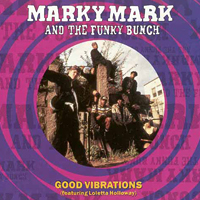 Marky Mark - Good Vibrations