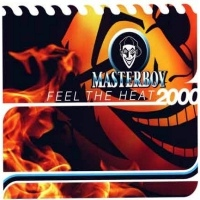 Feel The Heat 2000