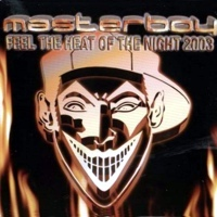 Feel The Heat Of The Night 2003