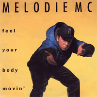 Feel Your Body Movin'
