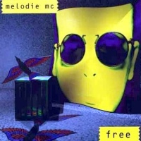 Melodie MC - I Wanna Dance