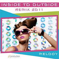 Inside to Outside remix 2011