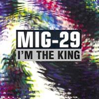 Mig 29 Feat. Natasha - Promises