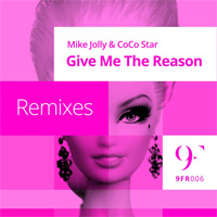 Give Me The Reason