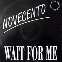 Novecento - Movin'On Remix '98