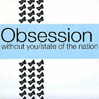Without You / State Of The Nation