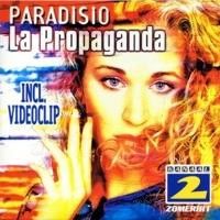 Paradisio - La Propaganda