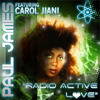 Radio Active Love