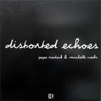 Distorted Echoes