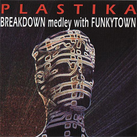 Breakdown Funkytown