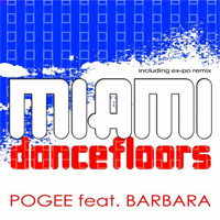 Miami Dancefloors