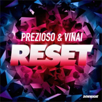 Prezioso, biography discography, recent releases, news