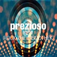 Rock The Discothek