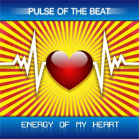 Energy Of My Heart