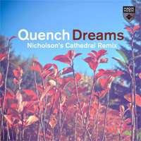 Dreams (Nicholson's Cathedral remix)