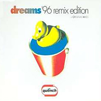 Dreams (96 Remix Edition)