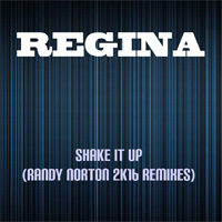 Shake It Up (Randy Norton 2k16 Remixes)