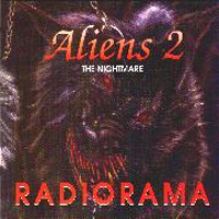 Aliens 2 (The Nightmare)