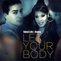 Let Your Body