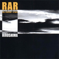 Hiroshima (Fly Little Bird)