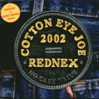 Cotton Eye Joe 2002