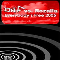 Everybody's Free 2005 (vs DNF)