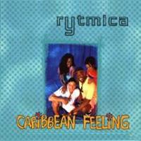 Rytmica - The Way To Set Me Free