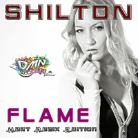 Flame (Hart Remix Edition)