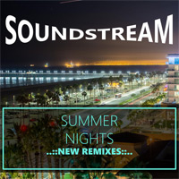 Summer Nights (new remixes)