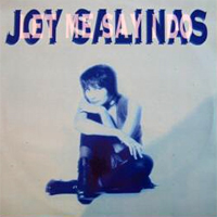 Joy Salinas - Starlight